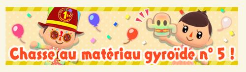 L'anniversaire de Animal Crossing Pocket Camp Img_2014