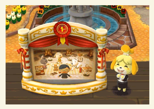 L'anniversaire de Animal Crossing Pocket Camp Img_2016