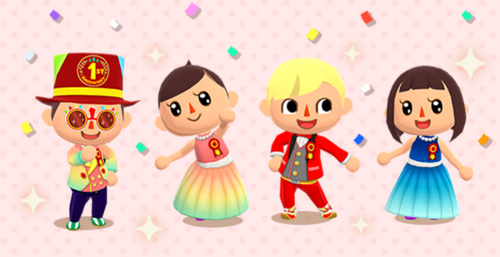 L'anniversaire de Animal Crossing Pocket Camp Img_2021
