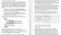 L'olyen / Cánhol - grammaire - Page 2 Hoomma12