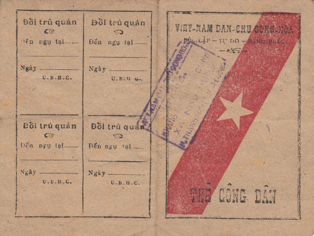 Identification Doc11