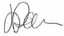 (ABANDON)[Dossier d'intégration] Sixtine Kravenschko Signat22