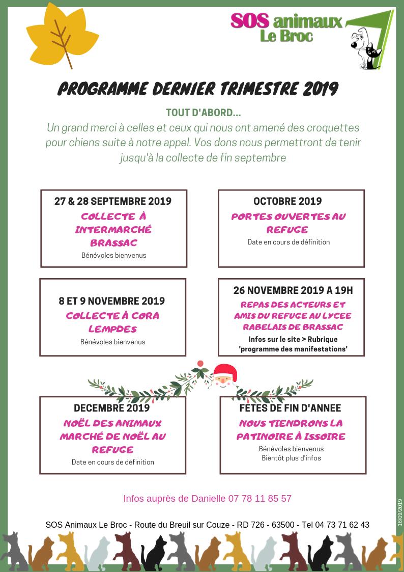 Programme de cette fin 2019 Sos_pr10