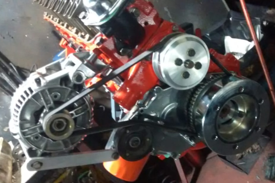Turbo - Bomba eletrica - Página 2 53391114