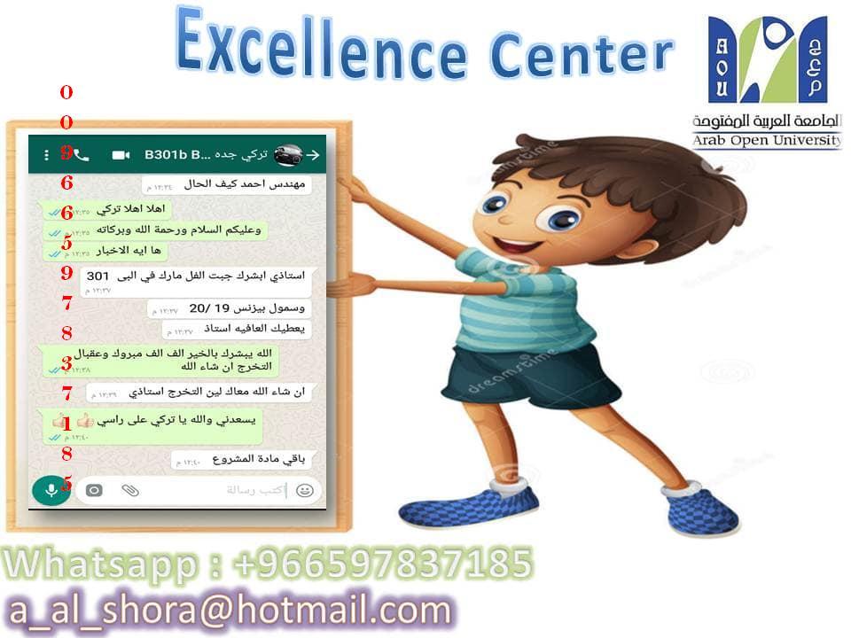 حل واجب BE200 المهندس احمد واتساب 00966597837185 5910