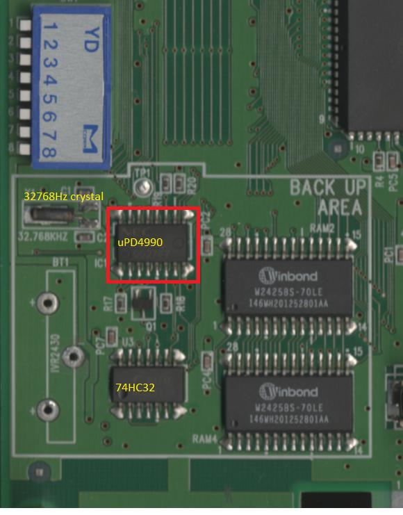HELP - Slot MVC1 Captur14