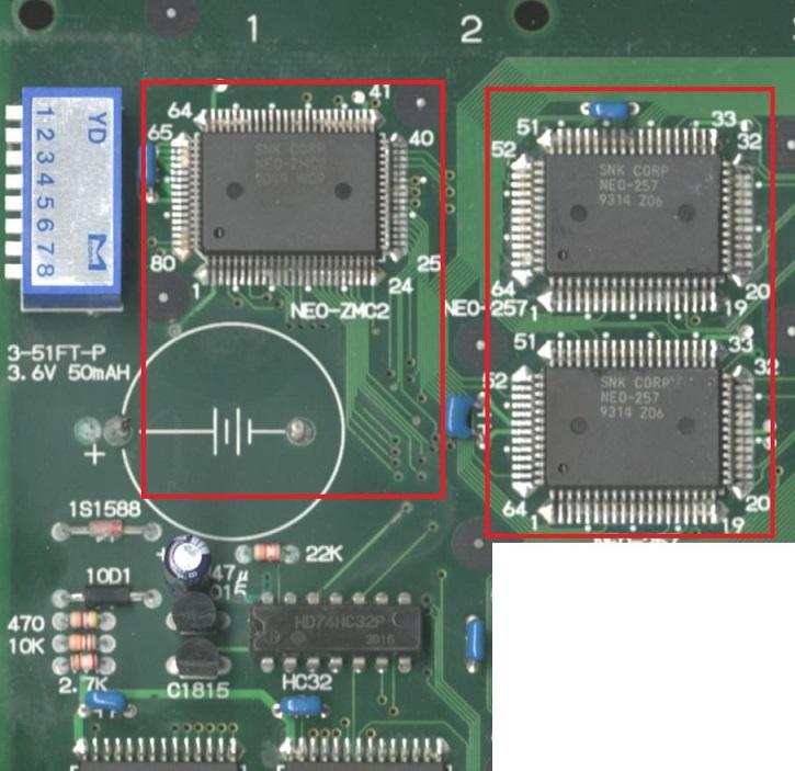 [Help] SLot MV2F glitch - Quand tes slots MVS te lâchent en série! - Page 2 Captur24