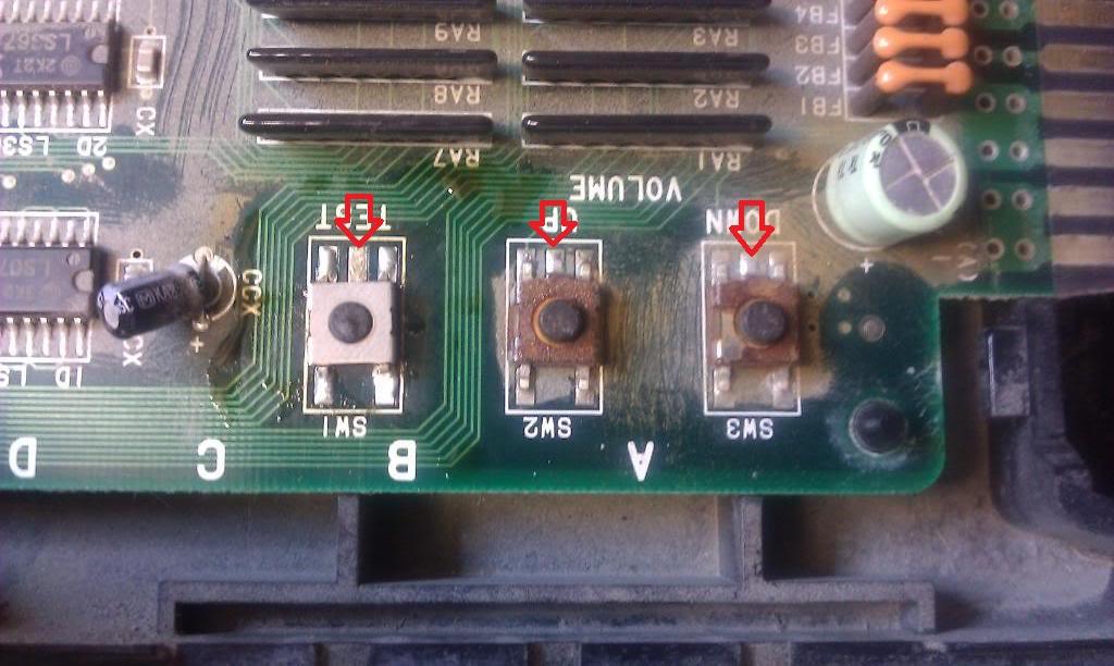 Bouton poussoir CPS2/CPS3 Imag0110