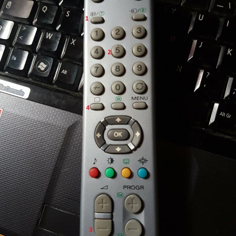 quelle tv utilisez vous pour vos consoles rétro ? - Page 24 Mc_42-11