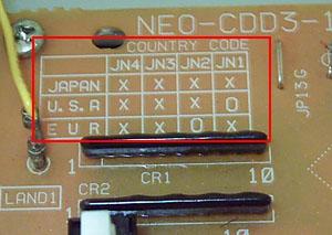 L'origine de la console Neo-Geo AES - Page 2 Neo-ge10