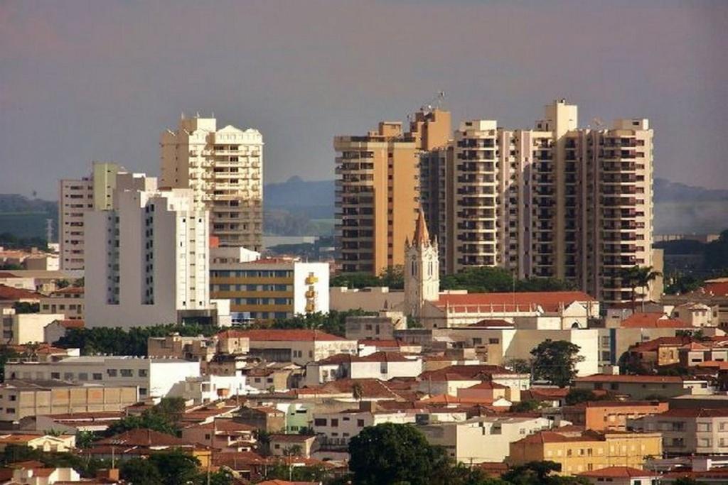 Ar muito seco e sol forte em São João e todo o Estado de SP nesta quinta (11) 14430010