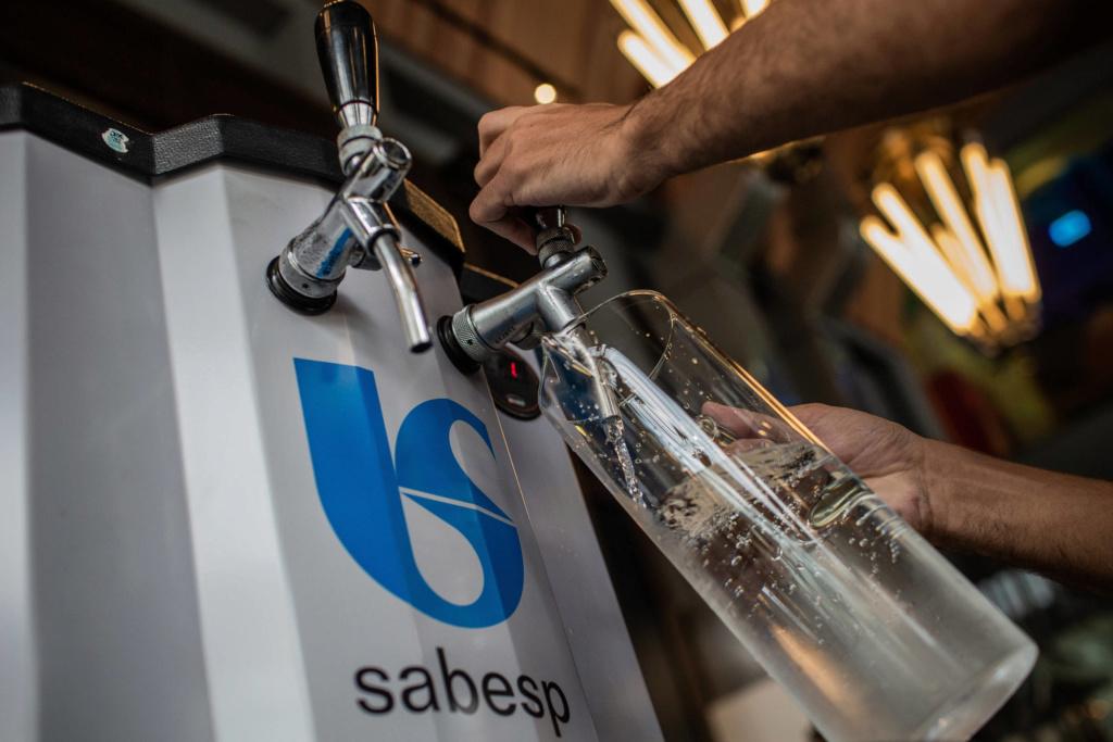 Inscrições para concurso público de estágio na Sabesp terminam em 6 de junho 15575310