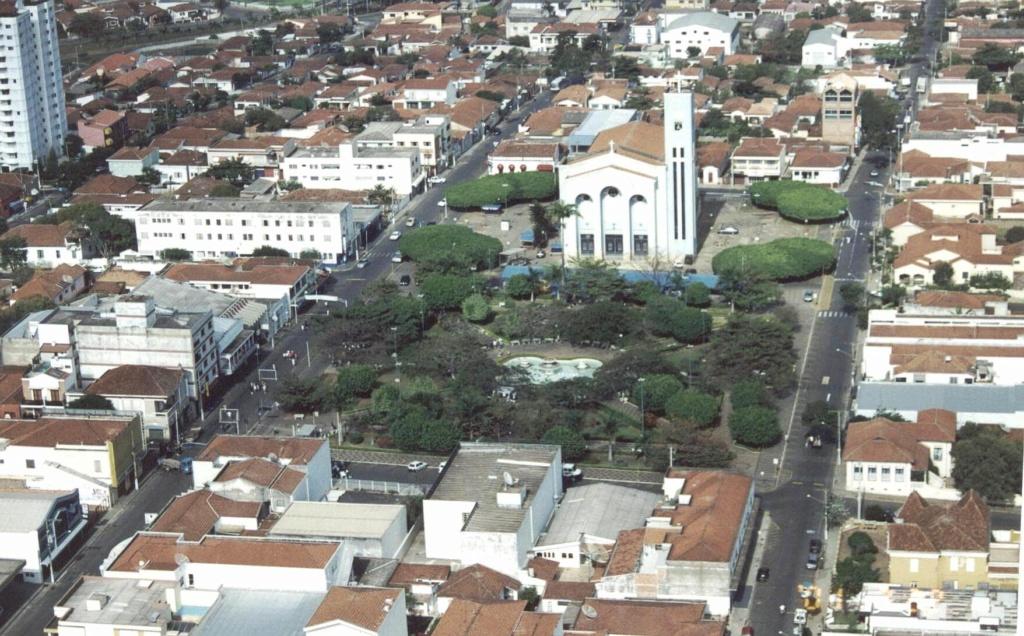 Noticias Vargem Grande do Sul Aerea10