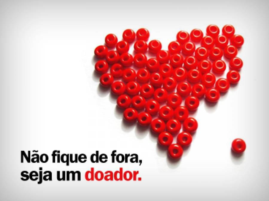 Noticias São João Da boa Vista Fd573110