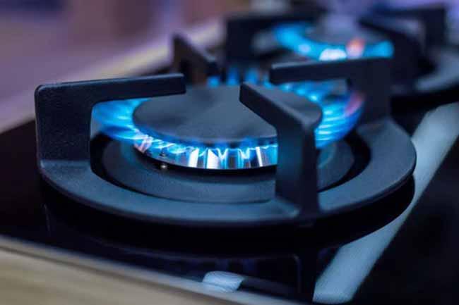 Preço do botijão de gás eleva 3,43% a partir do domingo (5) Gas10