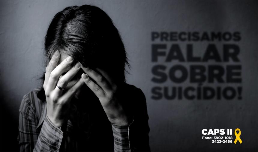 Suicídio: sinais podem indicar que pessoa precisa de ajuda Gd_06010