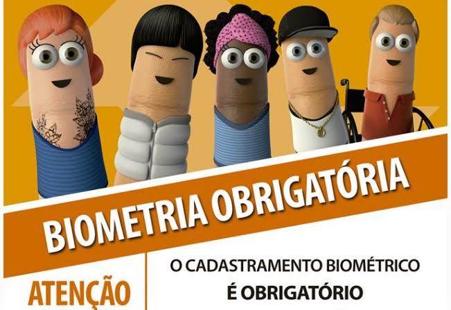 Noticias São João Da boa Vista Images11