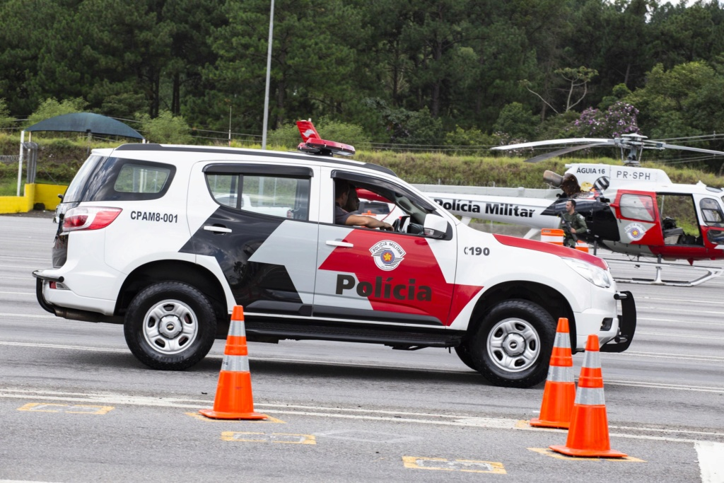 Operação São Paulo Mais Seguro atinge todo o Estado nesta quinta (11) Img_1410