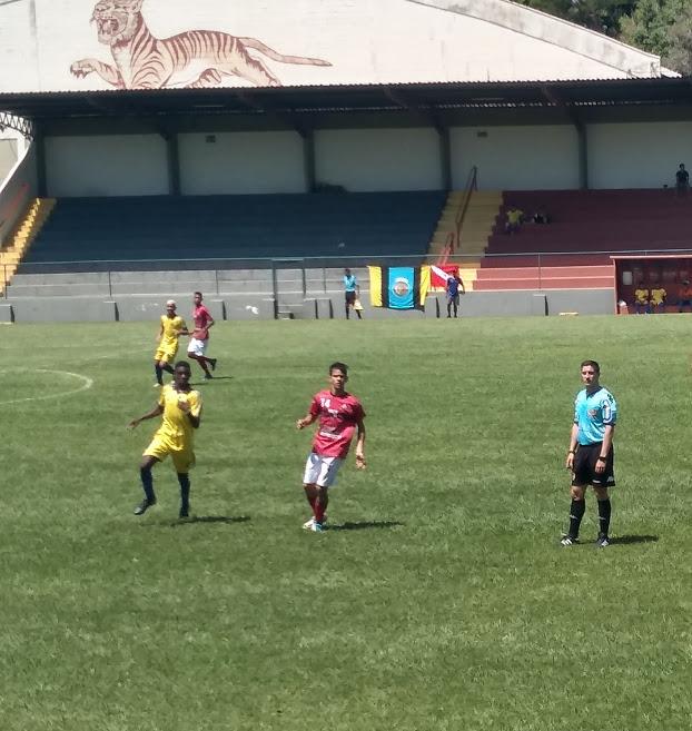 Joia do Futebol de São  João faz teste pra Jogar o Campeonato Brasileiro Sub 19  Img_2010