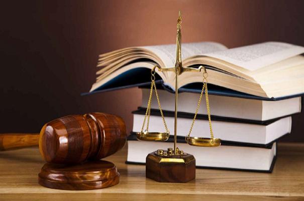 Professores do UniFEOB lançam livro sobre Direito do Trabalho Jurist10