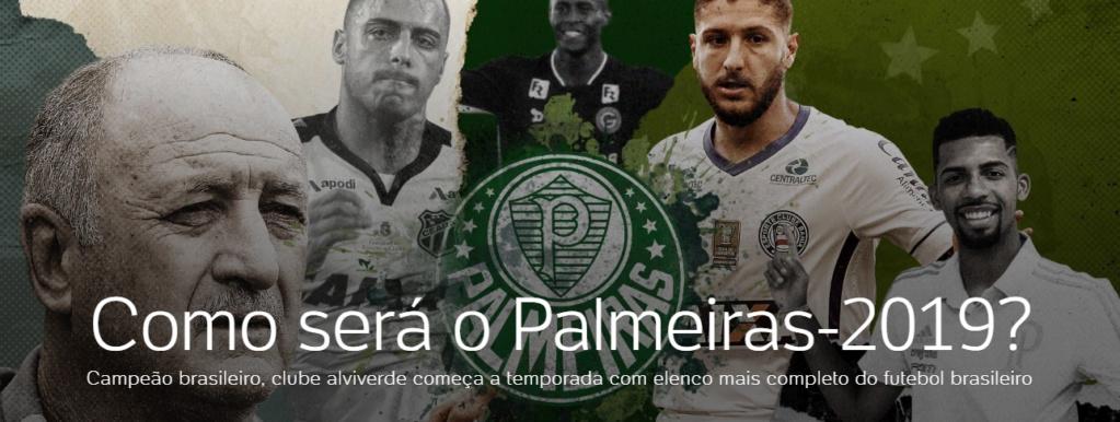 Notícias Palmei10