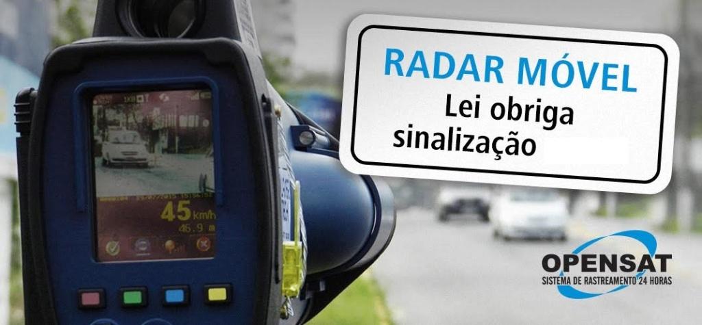 Notícias Radar-10