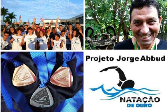 Projeto Jorge Abbud conquista 43 medalhas, 2 troféus e 1 recorde Sem_tz18
