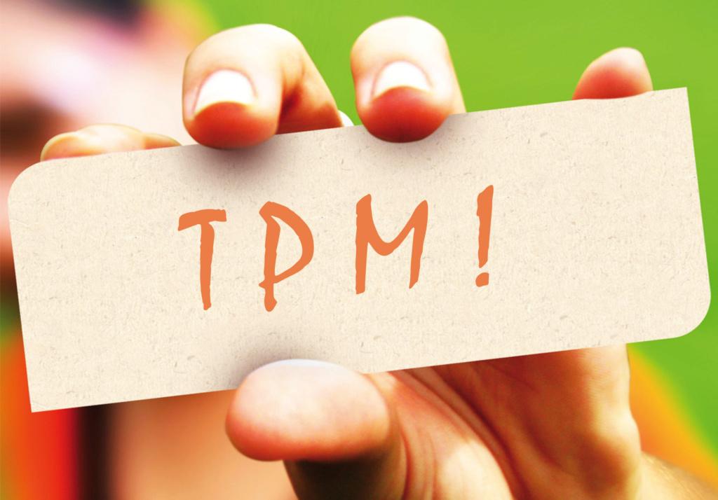 TPM ( TENSÃO PRÉ-MENSTRUAL ) Tpm10