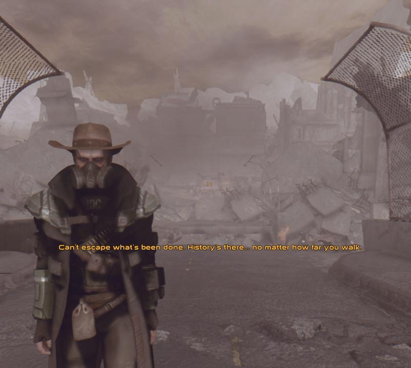 Fallout Screenshots XIII - Page 22 A_warn10