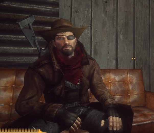 Fallout Screenshots XIII - Page 22 Georg_10
