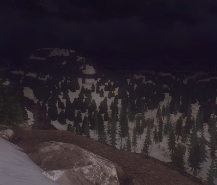 Fallout Screenshots XIII - Page 22 Mounta10