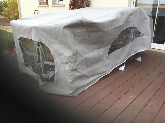 [Vendu] Capuche de toit relevable THAIS Img_0616