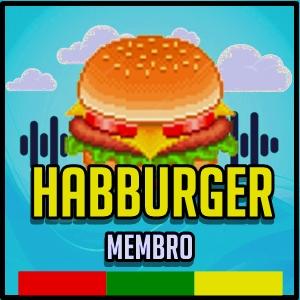 Habburger - Divulgações Perfil10