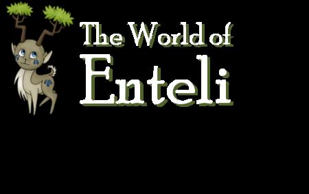 The World of Enteli