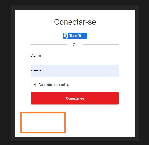 Alterar a posição do username e rank em um tópico Dsfd10