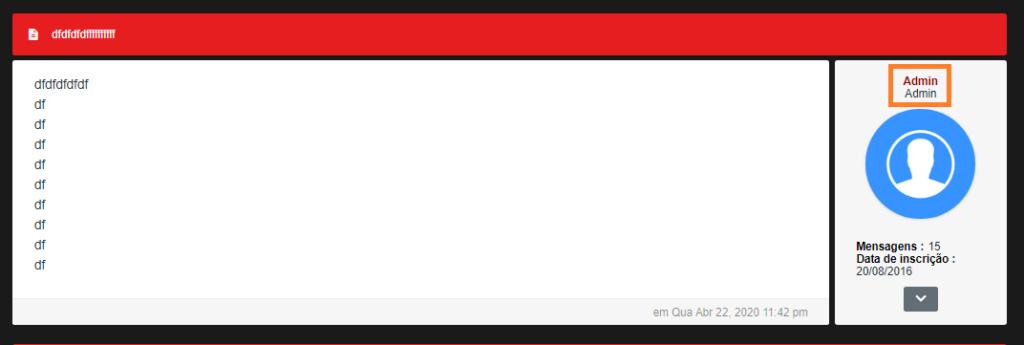 Alterar a posição do username e rank em um tópico Sem_gg10