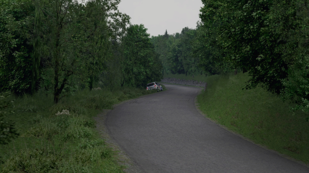 2. CGRV - Rallye De Noia - Página 2 Rbr_0014