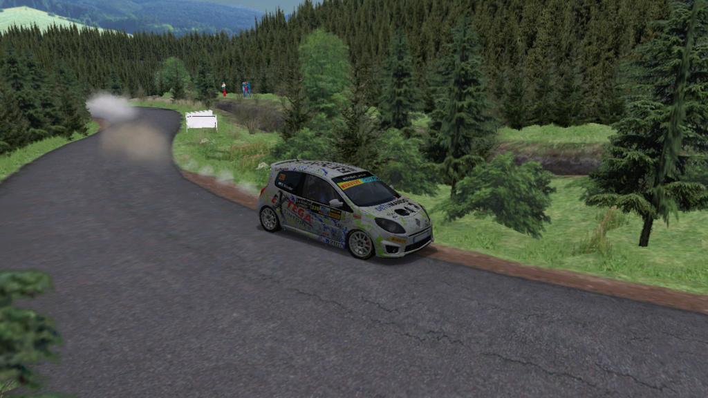 2. CGRV - Rallye De Noia - Página 2 Rbr_0015