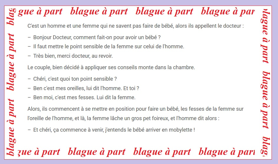 Topicaflood : trolls, viendez HS ! - Page 4 Bzobzo10