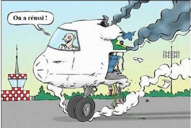 Topicaflood : trolls, viendez HS ! - Page 18 Crash_10