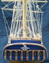 Fregata Francese la Gloire 1778 scala 1:90 Img_2013