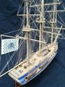 Fregata Francese la Gloire 1778 scala 1:90 Img_2015