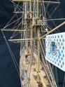 Fregata Francese la Gloire 1778 scala 1:90 Img_2016