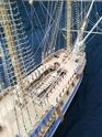 Fregata Francese la Gloire 1778 scala 1:90 Img_2019