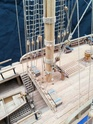 Fregata Francese la Gloire 1778 scala 1:90 Img_2020
