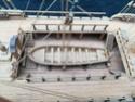Fregata Francese la Gloire 1778 scala 1:90 Img_2021