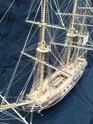 Fregata Francese la Gloire 1778 scala 1:90 Img_2022