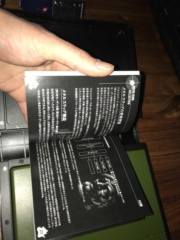 Metal Slug Collection AES.  - Page 5 4bb92c10