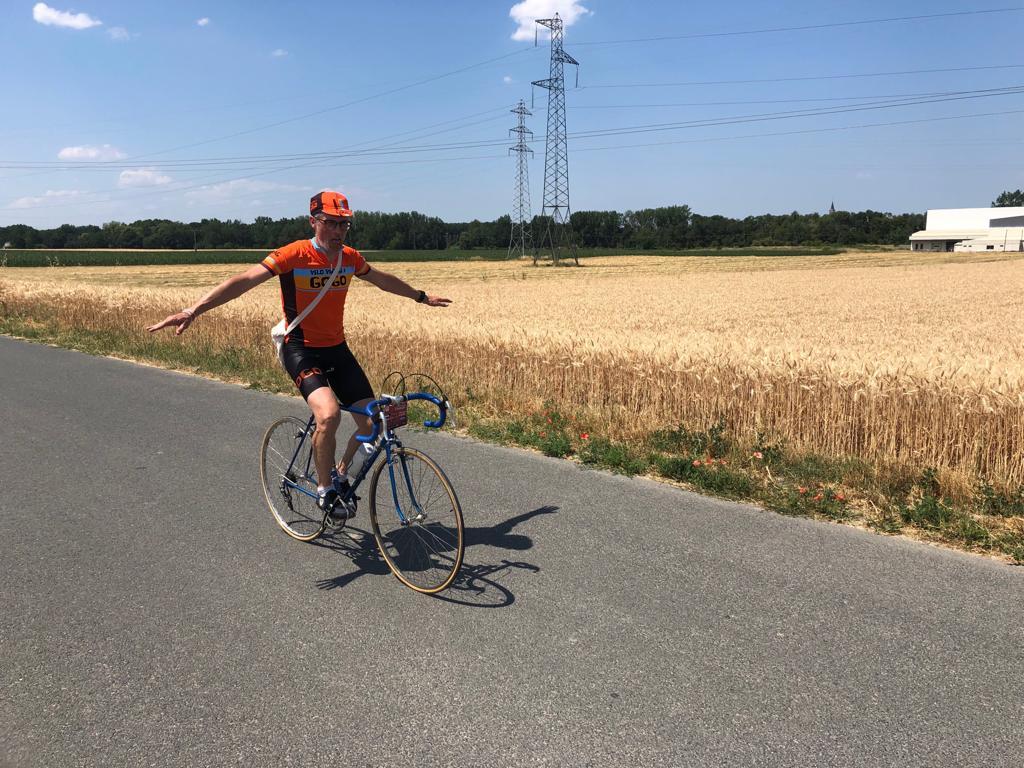 Anjou Vélo Vintage 2019 du 5 au 7 Juillet - Page 8 Img-2012