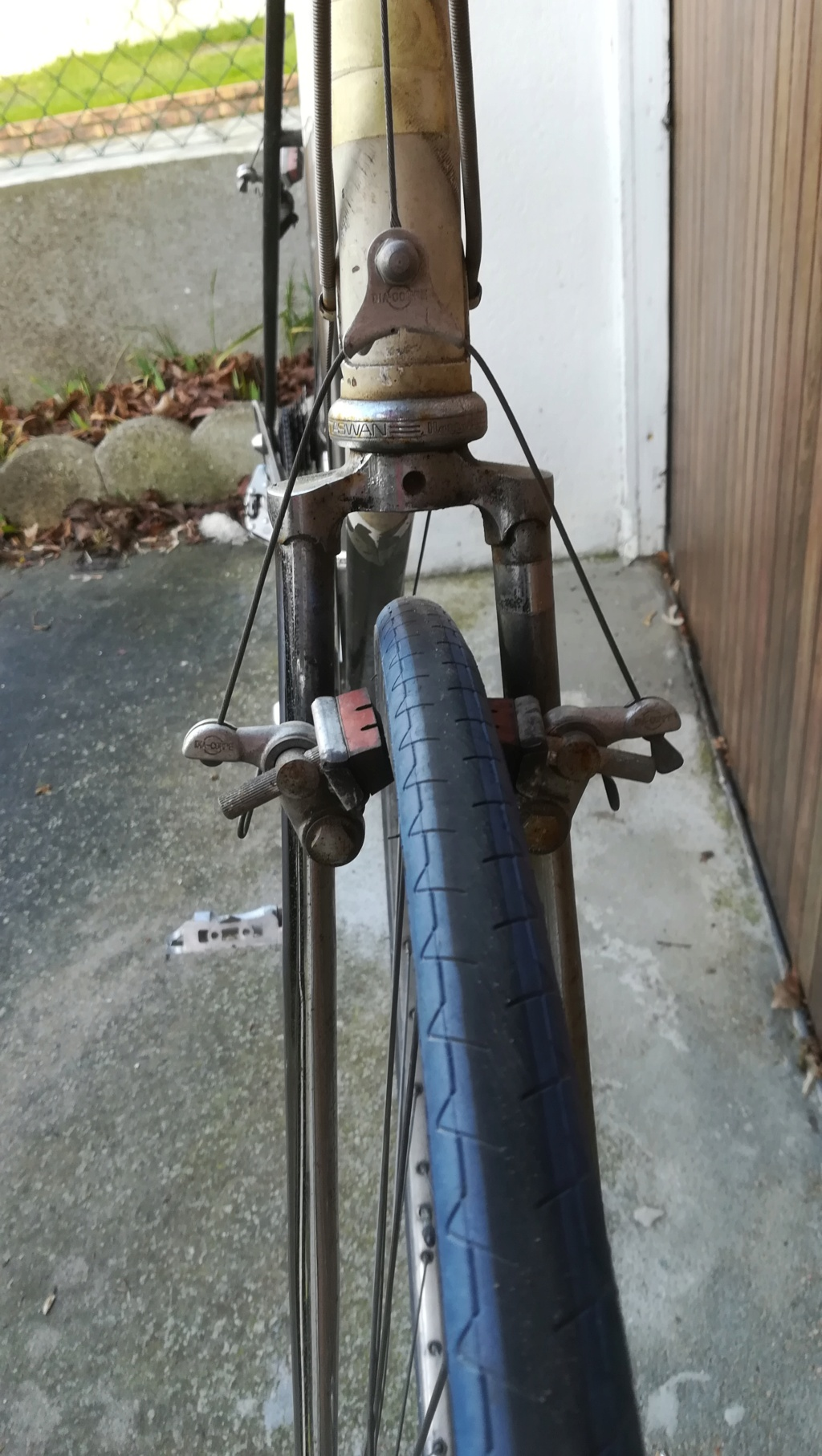 Cyclo cross inconnu  Img_2098